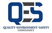 QE Safety Consultancy Sdn Bhd